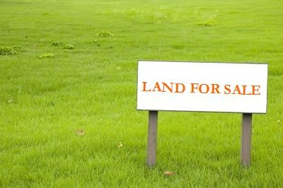 land for sale picture